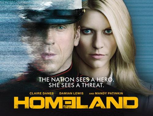 homeland482