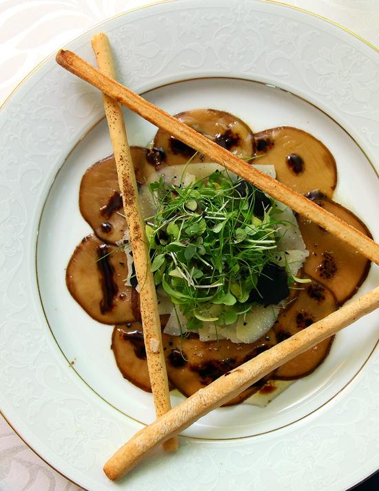 Portobello-Mushroom-Carpaccio