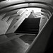 Escaliers by luciegraphics