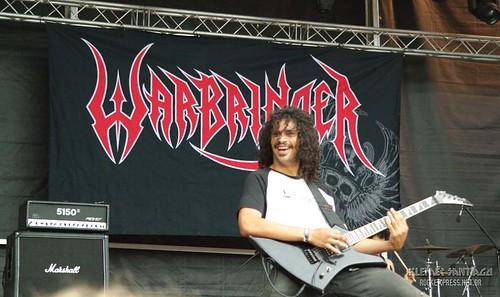 Warbringer_88