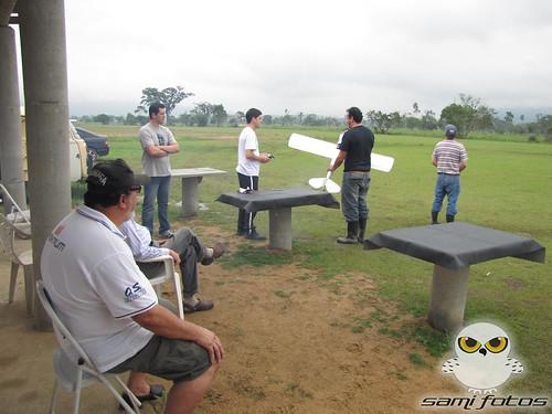 Carreteiro e Vôos no CAAB-06 e 07/10/2012 8060854698_f3d4023db3
