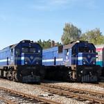 2044 022 and 2044 024 at Bizovac