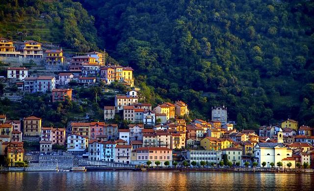 IMG_39072_3_4_ETM1 / Colonno – Italy