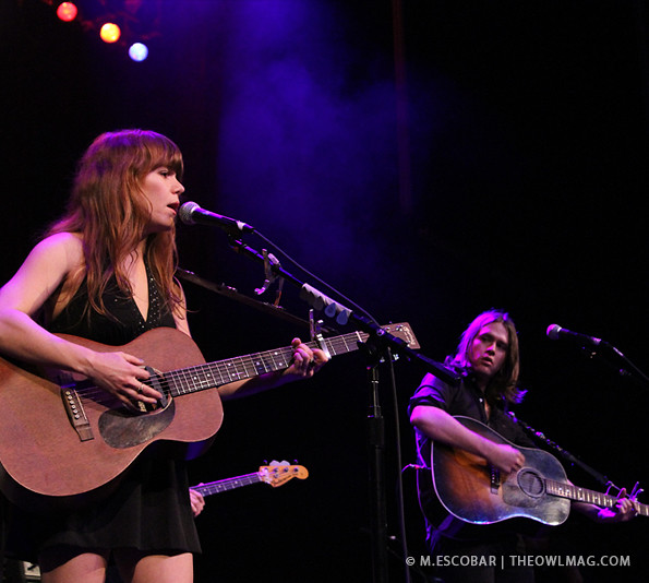 Jenny-Lewis-Fox-Theater-10-03-12-09
