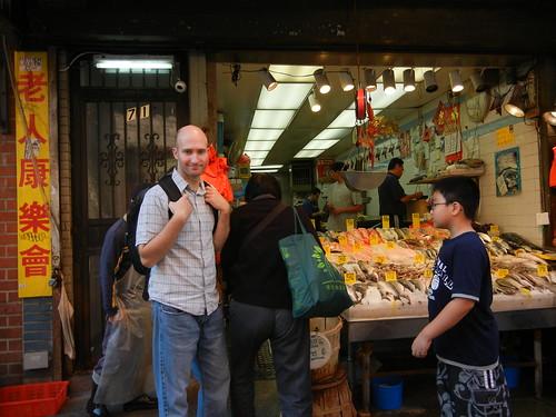 Sept 22 2012 Chinatown (2)