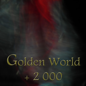 golden_world_2000
