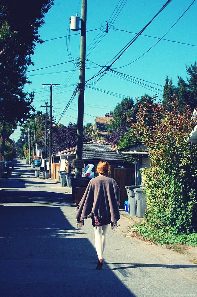 walking_effected