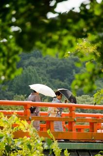 kyoto 07