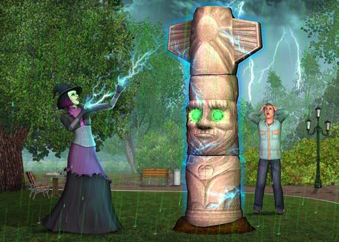 ЕЩЕ ОДИН Ребенок: D The Sims 3 // Детка Геймер #35