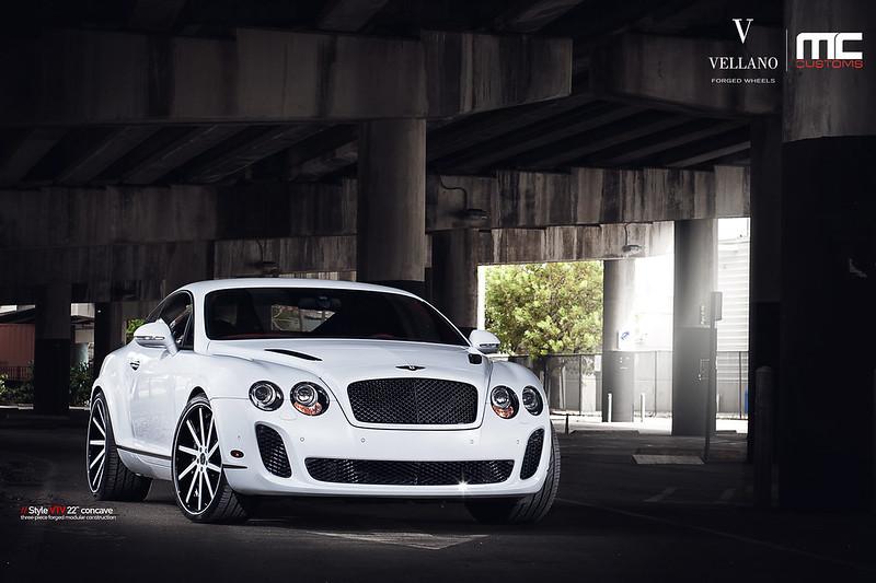 Bentley_continental_supersports_vtvC_newcap_07