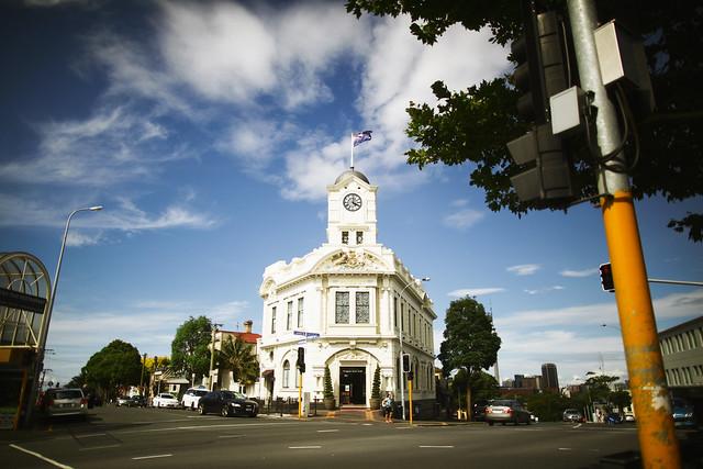 New Zealand Card 2_20120220_0031