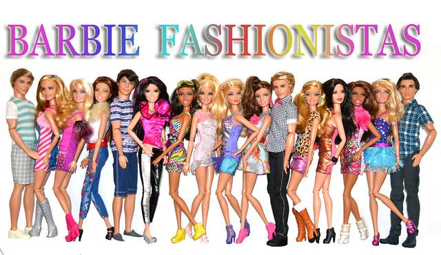 Fashionistas 2012 Medium