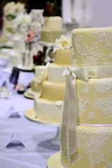 Cake & Bake Show IMG_5615 R