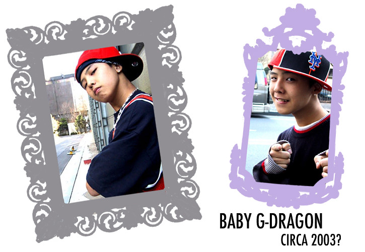 baby-gd