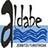 Elementos de Aldabe Zerbitzu Turistikoak