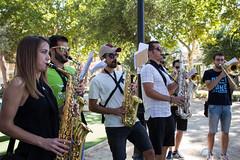 Festes Populars Alternatives Castalla 2016-11