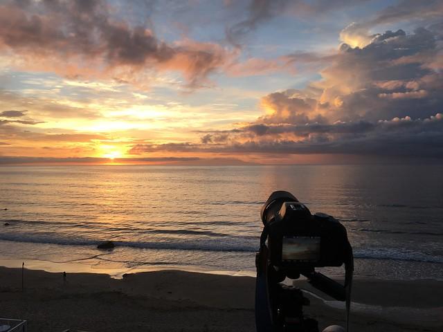 機材 [沼] :レンズ沼&カメラ沼へ・・・。(31) - Nikon D3300 -