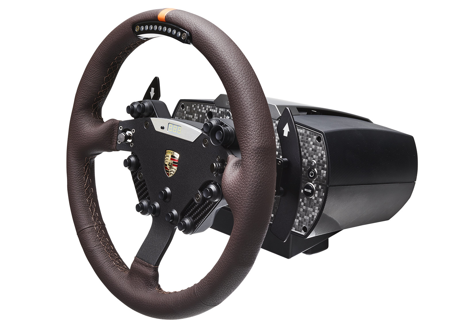 CSL-Elite-Wheel-Base_08