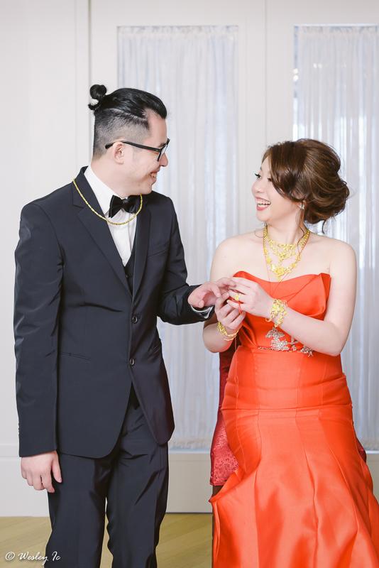 """""""""""婚攝,新莊典華婚宴會館婚攝,婚攝wesley,婚禮紀錄,婚禮攝影""""'LOVE09397'"""