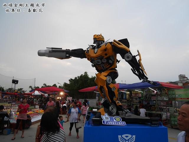 P1160109