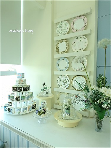 WEDWOOD_009