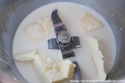 Escondites de coco y limón (3)