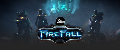 Founder's Package Revealed For Firefall, Special Deals Available at PAX