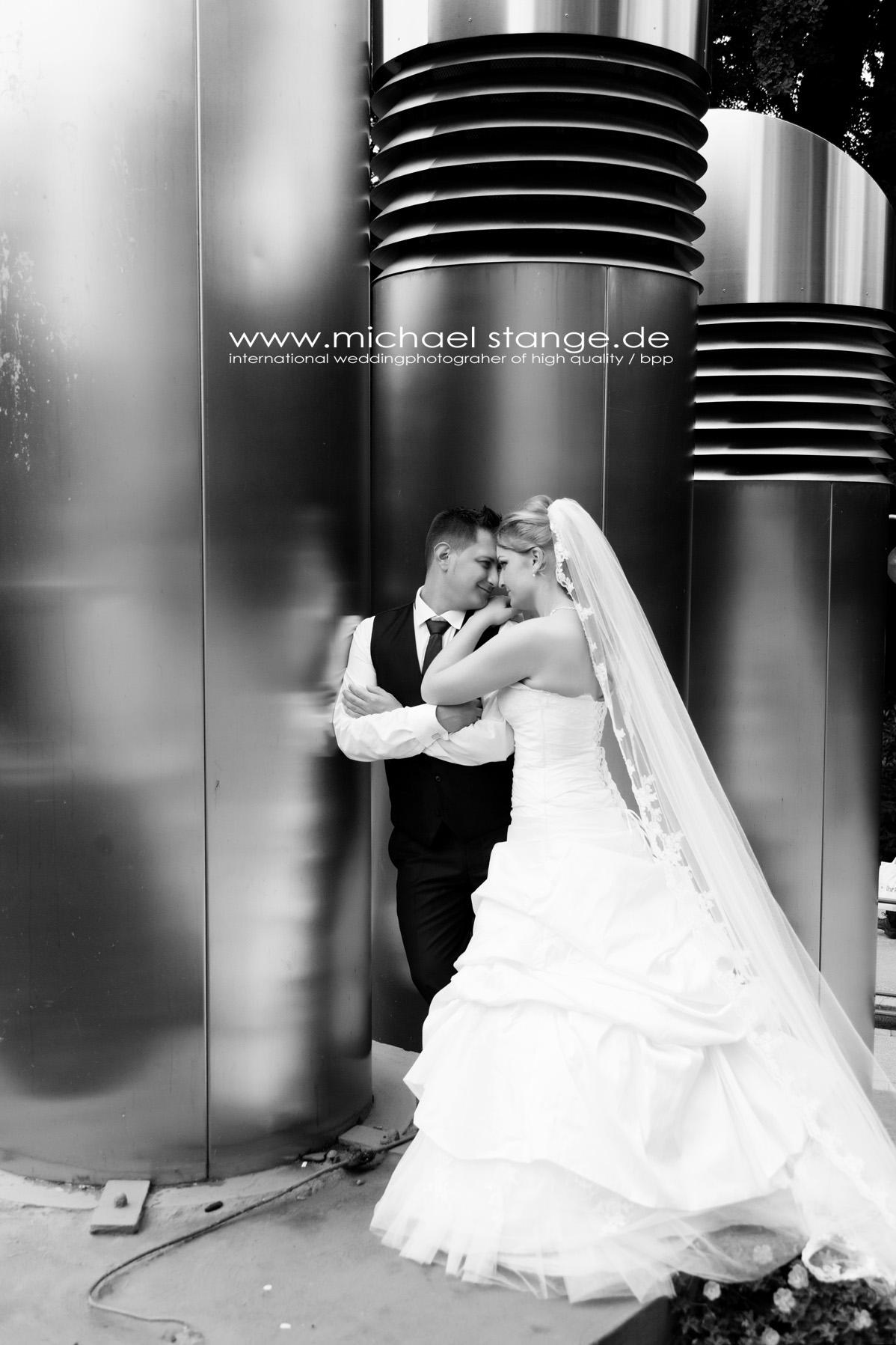 436 Hochzeitsfotograf Michael Stange Baltrum Osnabrueck