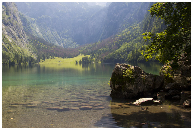 Obersee (D)