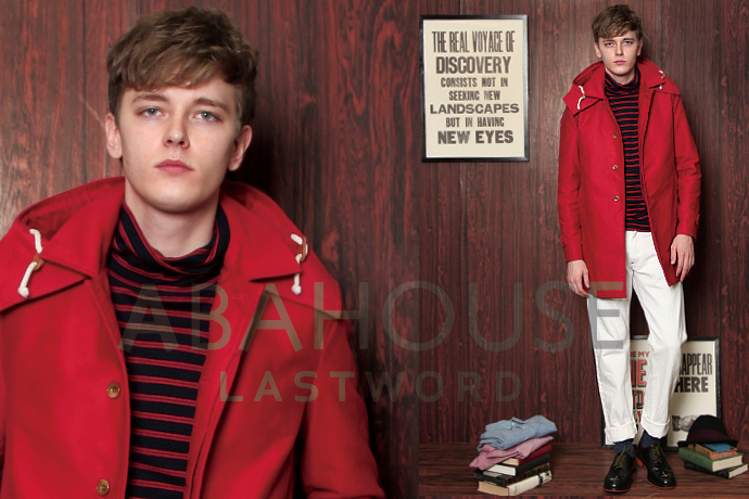 Daniel Hicks0272_ABAHOUSE FW12(at-scelta.com)