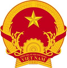 vietnam-coa