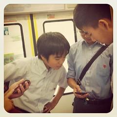 iphone4 photos