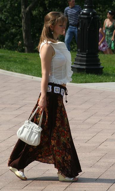 a苏联美女06