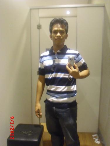 SM City Manila 3 Day Sale KNT 12