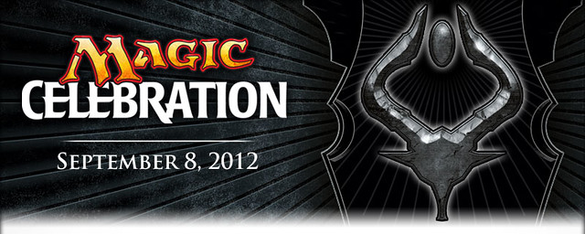 Magic Celebration Day Coming to a Store Near You