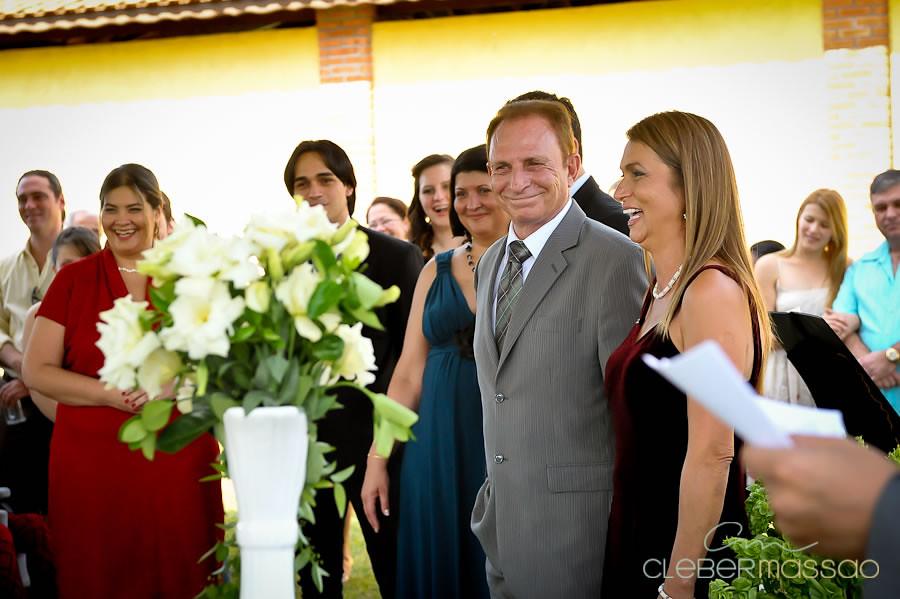 Carla e Jorge Casamento em Sítio de Guararema-61