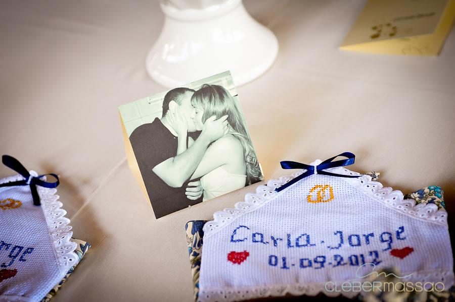 Carla e Jorge Casamento em Sítio de Guararema-25
