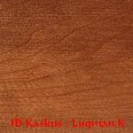 Dimana beli kayu eceran Sonokeling, Ebony, kayu exotic.. dsb ? 7948230882_11560c853e_q