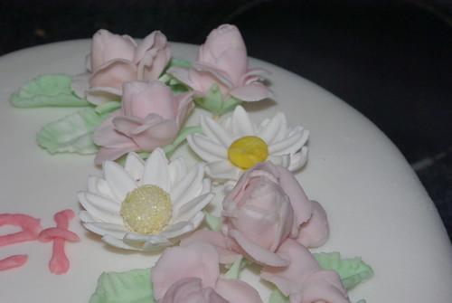 Izzy art and cake 2012 010