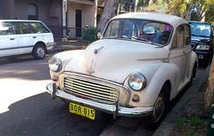 austin fx4(0.0), sedan(0.0), automobile(1.0), automotive exterior(1.0), vehicle(1.0), mid-size car(1.0), morris minor(1.0), compact car(1.0), antique car(1.0), classic car(1.0), vintage car(1.0), land vehicle(1.0), motor vehicle(1.0),