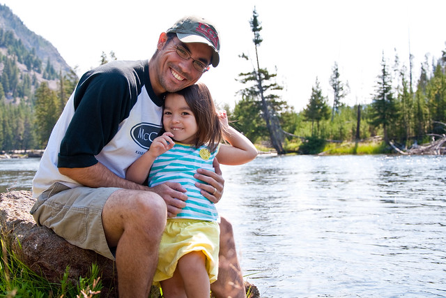 08.07.12_Yellowstone 019