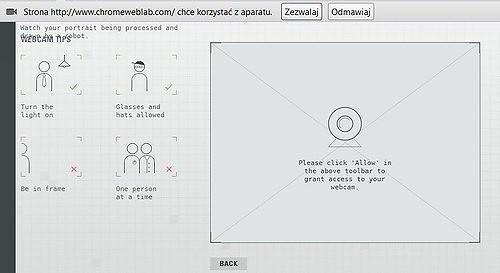 WebLab2