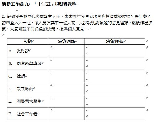 125planning_worksheet