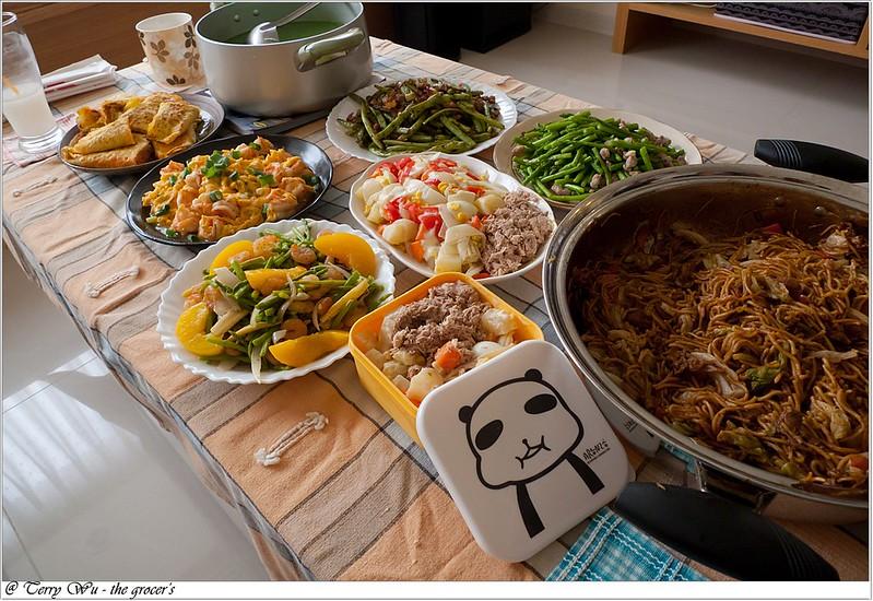 2012-09-08 愛與八卦的煮飯趴-16