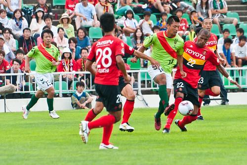 2012.09.08 天皇杯2回戦:vs名古屋-1726