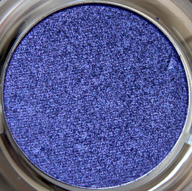 miyo lovely lucy metallic eyeshadow