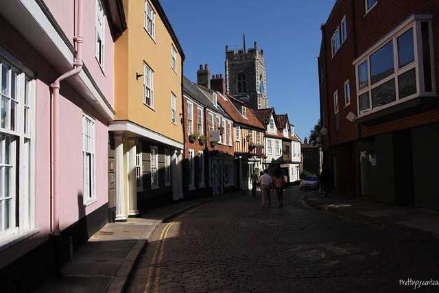 Norwich 4