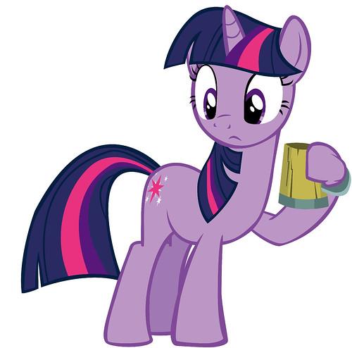 pony-beer-2