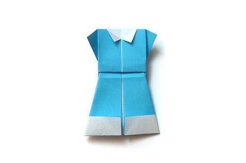 origamidress2
