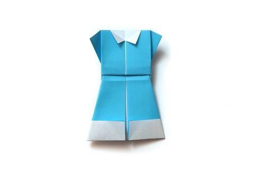 origamidress2